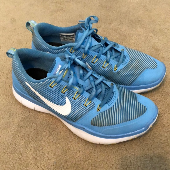 0c8f871b12f55e Nike Free Train Versatility Amp Running Shoes